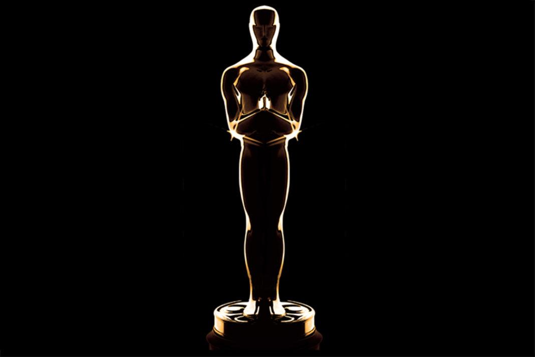 """Se impone """"Parásitos"""" en los Oscar"""