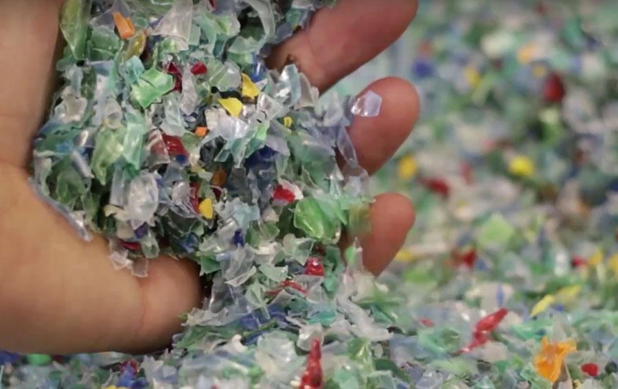 Congreso legislará para erradicar uso de plásticos desechables en Michoacán