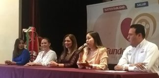 grupo merza sorteará 140 recorrido turístico por Tacámabaro