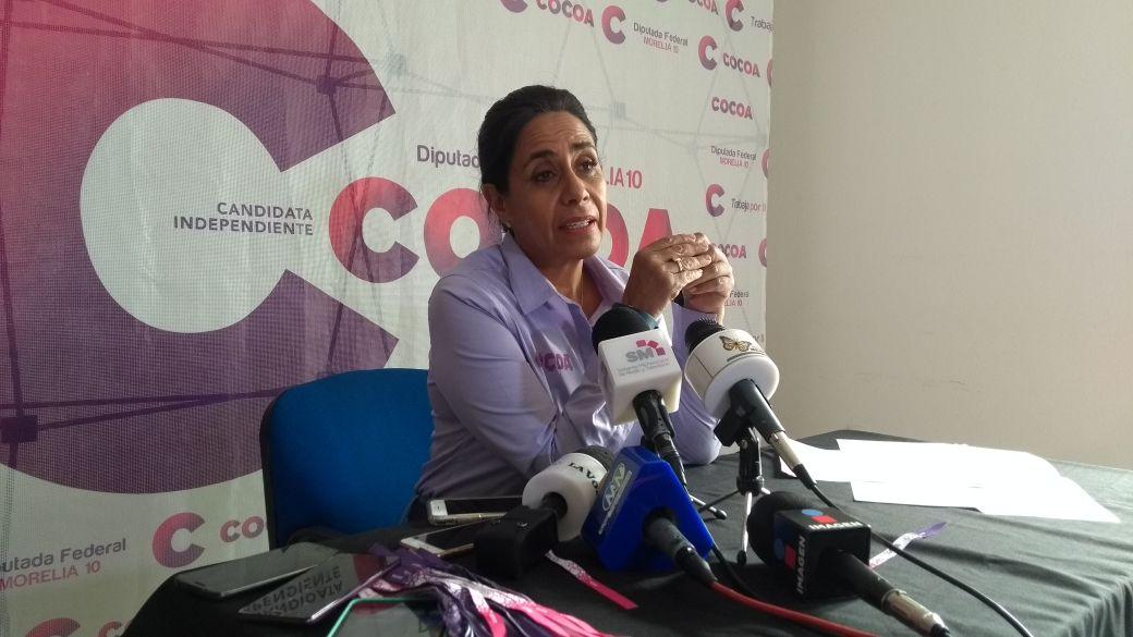 Beca de transporte ofrece Cocoa a estudiantes