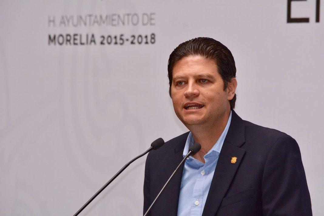 """Independientes """"relegados"""" de mesas de gobernabilidad"""