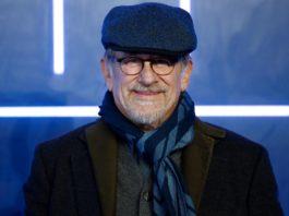 Steven Spielberg traerá al cine a un escuadrón de superhéroes