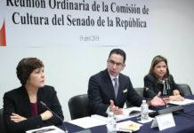 Aprueban reformas a Ley de Fomento para la Lectura y el Libro