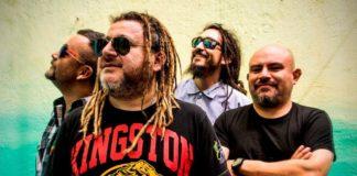 El reggae de Gondwana llegará a Morelia