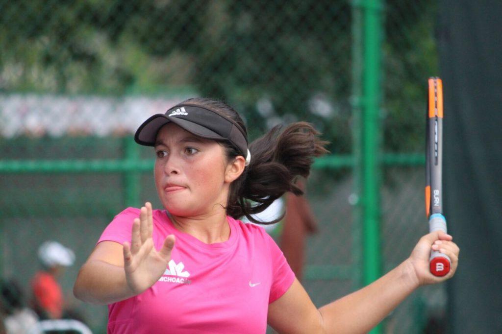Q Roo listo para las competencias olimpiadas juveniles