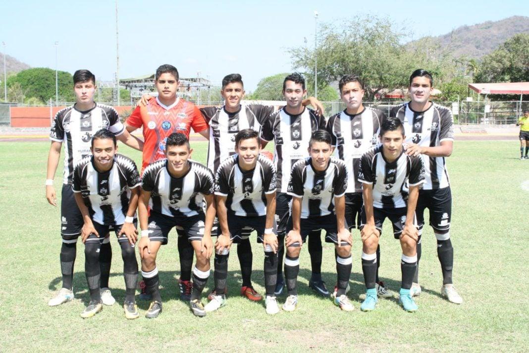 El Valladolid emigra a Pátzcuaro ante la falta de apoyo