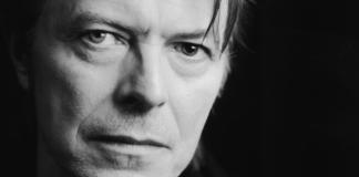 Se implementó realidad virtual en la muestra de David Bowie