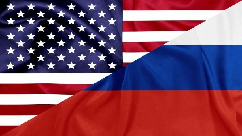 Abandonan Rusia diplomáticos estadounidenses