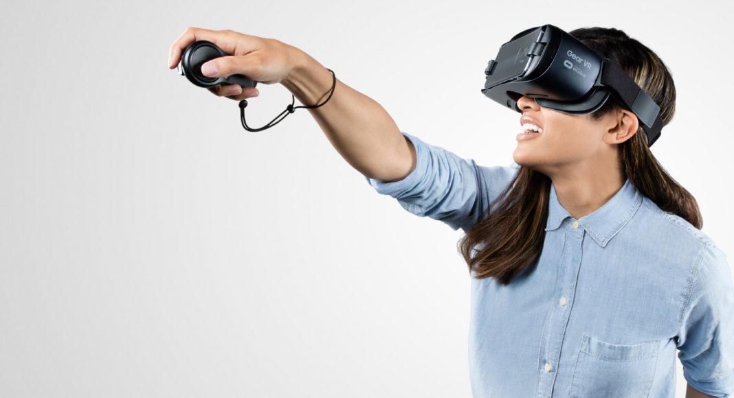 Apple buscará entrar al mundo VR