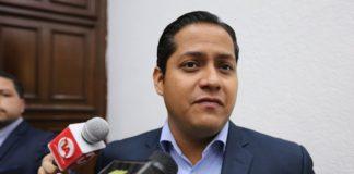98% de delitos en Michoacán quedan impunes