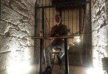 Pedro Aznar se pronuncia por la paz y la igualdad