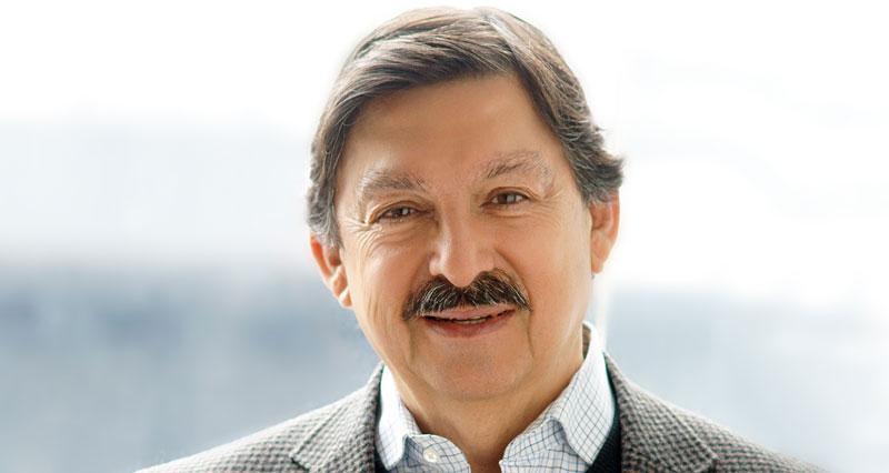 Se acabó persecución y chantaje a mineros: afirma Gómez Urrutia