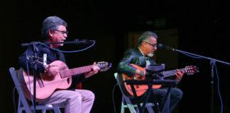 Mexicanto se presentará en el Teatro Ocampo.