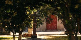 En riesgo patrimonio cultural de tenencias en Morelia