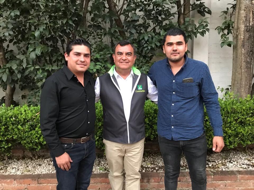 Asesinan a candidata del PVEM en Múgica, Tierra Caliente