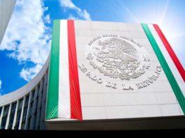 Senado y FOPREL ratifican su compromiso de combatir la corrupción