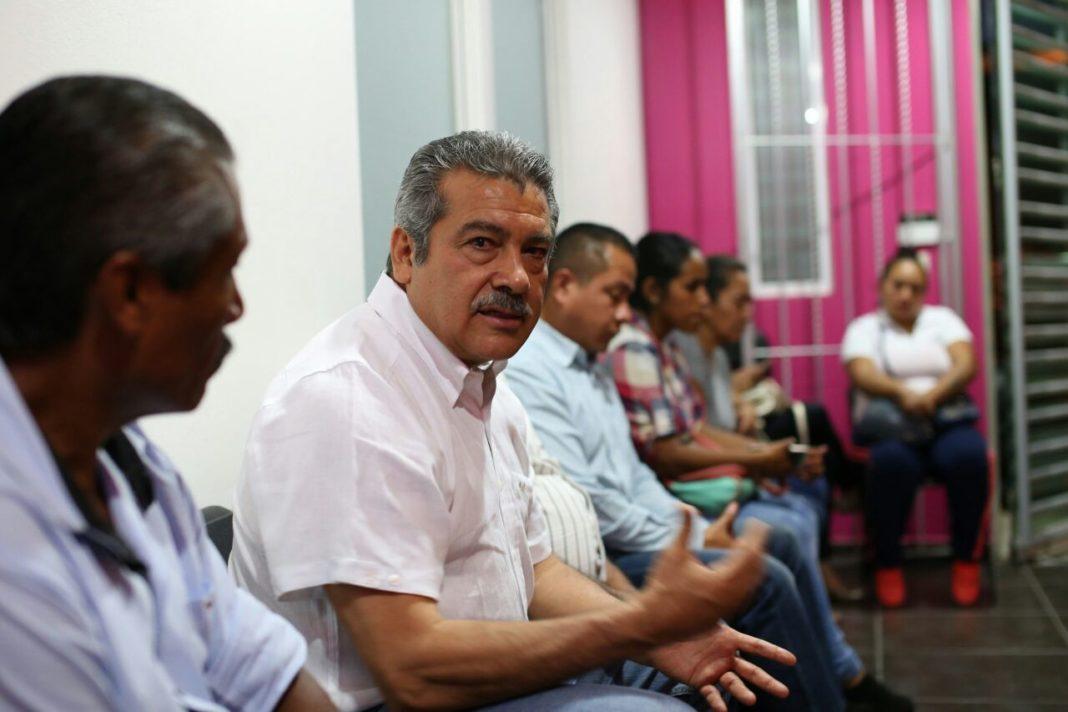 Asesinan a auxiliar de candidata a alcaldía en Michoacán