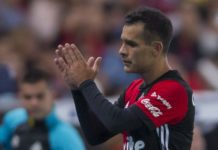 Rafa Márquez confirma su retiro