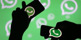 WhatsApp tendrá nuevos cambios
