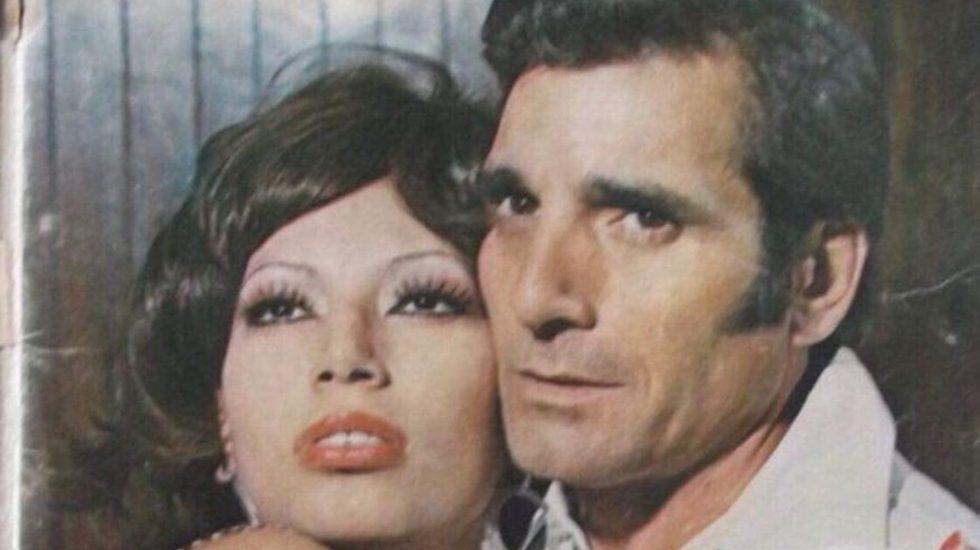 Iracunda Cynthia Klitbo se le va con todo a Laura Zapata