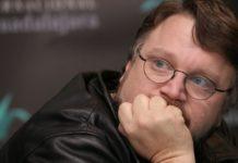 """Guillermo del Toro y Alfonso Cuarón producirán el ramake de """"La maldición de las Brujas"""""""