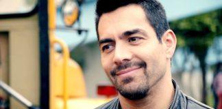 Actor mexicano entrará al mundo Pokémon