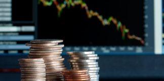 Se prevé que continúe equilibrio presupuestario en finanzas públicas