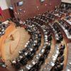 Atorada en el Senado revocación de mandato