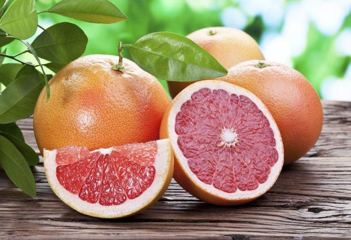 Alimentos naturales pueden reducir la celulitis
