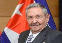 En breve definirán al nuevo presidente de Cuba