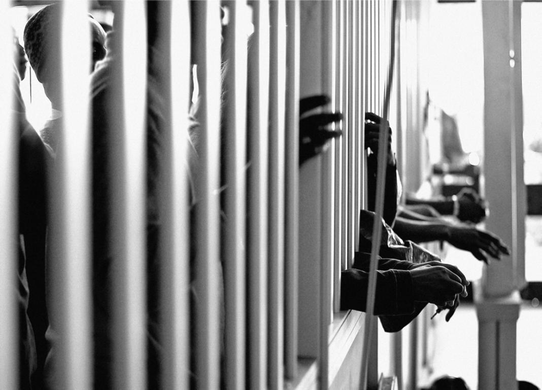 Deficiencias de PGJE y juez, condenan sin pruebas a joven a 40 años de prisión
