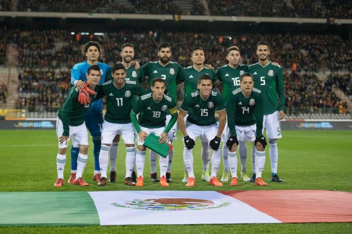 Erick Gutiérrez habla sobre su posible llegada a Chivas