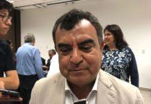 Incremento en inseguridad de Morelia tiene responsable: Constantino