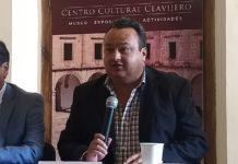 Ramal-Camelinas resuelve solo problema de conexión con Santa María