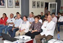 Con propuestas reales Meade demostró que será el mejor presidente: Silva