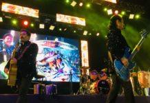 """Alejandro Fernández y Los Tigres del Norte ofrecerán concierto a """"Dreamers"""""""