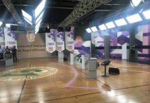 Desconoce INE preguntas que harán ciudadanos en debate: Benito Nacif