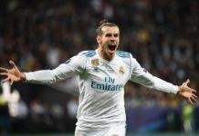 ¡Real Madrid, tricampeón de la Champions League!