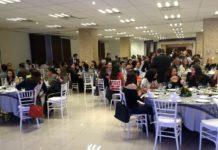 La Universidad Latina, festeja a sus profesores