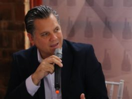 Proyectos de largo plazo requiere sector industrial: AIEMAC