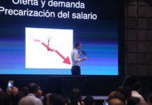 Red de agua potable y nuevo libramiento, compromete Anaya para Morelia