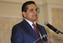 Compromete Silvano esclarecer deceso de candidato de Ocampo