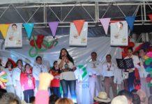 Apoyo a comunidades indígenas y artesanos ofrecen candidatos del PRI al senado