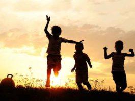 Necesario tomar en cuenta opinión de niños y adolescentes para garantizar sus derechos