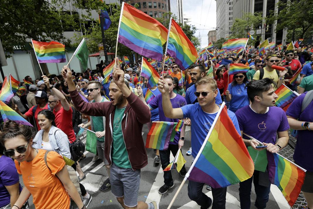 Necesarios mejores protocolos para protección de activistas LGBTTTI