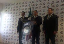 Violación a acuerdo de organización de la feria, móvil de asesinato de candidato por Taretan