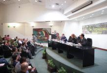 Geoparques una alternativa de recuperación y desarrollo de regiones