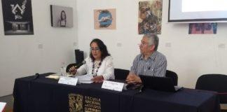 Los sones y las lenguas indígenas en México