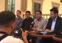 El sindicato del TEBAM se ira a huelga si no hay ofrecimiento justa del contrato colectivo