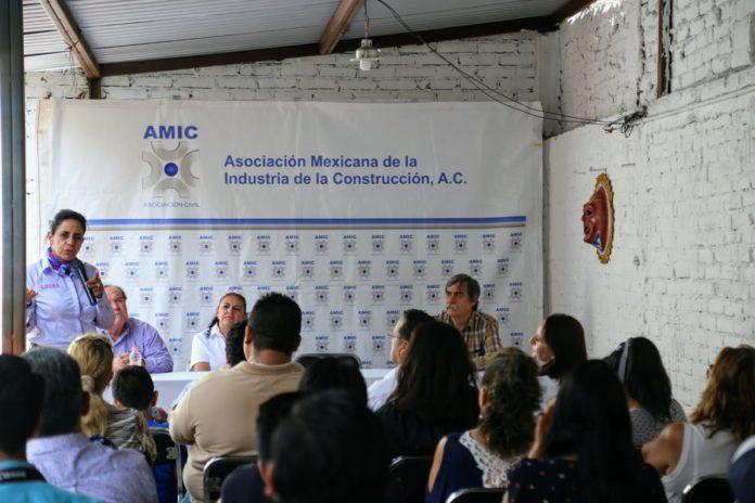 Ciudadanos serán quienes decidan presupuesto participativo: Cocoa